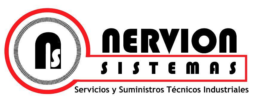 Nervión Sistemas