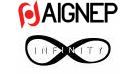 Aignep Infinity
